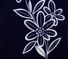 Japanese Cotton, Japanese Kimono, Vintage Japanese, Kimono Fabric, Linen Fabric, Cotton Linen, Yukata, Vintage Cotton, Vintage Fabrics