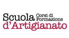 Scuola d'Artigianato #AscoliPiceno #AulaMultimediale #logo #affittoaula