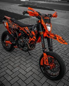 Likes, 12 Comments - Rapid Moto Ktm Supermoto, Motorcross Bike, Motorcycle Bike, Motorcycle Quotes, Motorcycle Touring, Ktm Exc, Triumph Motorcycles, Custom Motorcycles, Ducati