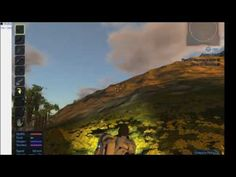 Empyrion Galactic Survival Grandpa's Gaming Multiplayer with Poppa Rob