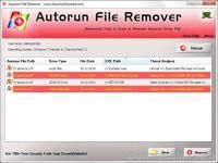 SX Antivirus Kit #download http://www.downloadinn.com/sx-antivirus-kit.html