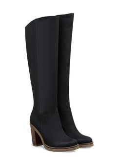Enola - Boots in up to 21 calf sizes, shoes & ankle boots in 3 widths. Beautifully Tailored Design.