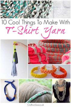 401 Best Yarn Images Crafts For Kids Things To Make With Yarn