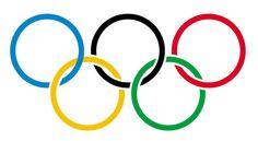 Jogos Olímpicos Pequim'2008: COI retira medalhas as 6 atletas devido a casos de doping
