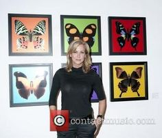 Lara Spencer Pictures | Photo Gallery Page 2 | Contactmusic.com