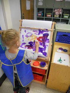 Gc G51089 Guidecraft Desk To Easel Art Cart Easels Book Pinterest And Desks