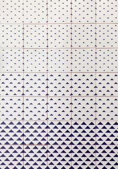 http://www.davidpompa.com/products/TA902-1-vicco-tiles/