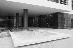 Riverside Origami by Garten Studio 11 « Landscape Architecture Works | Landezine