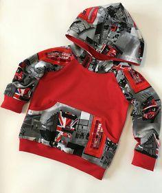 - My favorite children's fashion list Toddler Fashion, Toddler Outfits, Baby Boy Outfits, Boy Fashion, Kids Outfits, Boys Sewing Patterns, Most Beautiful Child, Baby Boy Dress, Stylish Boys