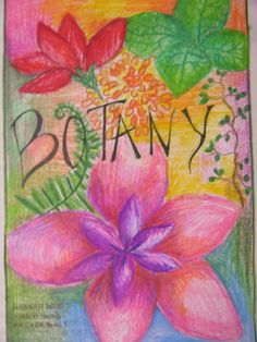 very hands on botany unit I LOVE this one! http://funtasticunitstudies.files.wordpress.com/2011/05/plant-chapter.pdf