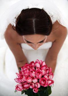 Birbirinden farklı en güzel düğün fotoğrafları http://www.dugunoykusu.com/dugun-fotograflari.html