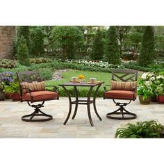 set green seats 6 patio dining sets patio dining and dining sets