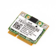 DELL DIMENSION 4500C BROADCOM WLAN DRIVERS FOR PC