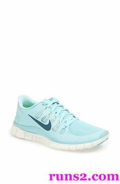 buy online 98437 34927 Nike shoes Nike roshe Nike Air Max Nike free run Women Nike Men Nike  Chirldren Nike Want And Have Just !