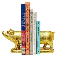 since I obviously need another brass animal to hoard: http://www.familycircle.com/home/decorating/ideas/design-secrets-hgtv-emily-henderson/?rb=Y#page=1