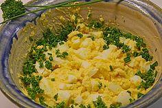 Eiersalat (chefkoch.de)