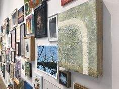 Social Art, Local Artists, Exhibitions, Your Favorite, Friday, Projects, Log Projects, Blue Prints