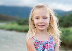 Memphis Family Portrait Photographer | Caroline Wilhite Photography