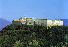 ... of Italy Tour (14 Days) | Catholic Pilgrimages | Consolidated Tours