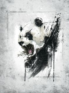 Emiliano-Morciano-wild-artwork-numerik.jpg