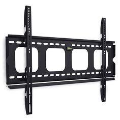 Virtuereview tv wall mount review   TV Mount Features   Pinterest ...