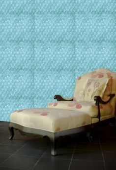 Bubble Wrap was invented in 1957 and was originally intended to be used as wallpaper!!