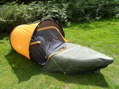 inflatable kayak tent