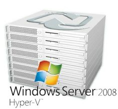 Hyper-V Failover Cluster ajout de noeuds - http://www.virtualementvotre.ch/blog/2012/03/30/hyper-v-failover-cluster-ajout-de-noeuds/