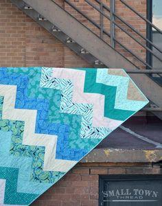 Best Free Quilt Patterns - Page 3 -
