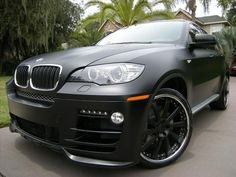 matte black bmw New Hip Hop Beats Uploaded EVERY SINGLE DAY http://www.kidDyno.com