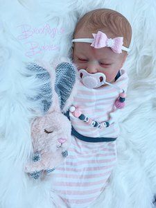 Reborns doll nursery featuring top reborn artists and hundreds of reborn baby dolls. Bb Reborn, Reborn Baby Boy, Reborn Nursery, Reborn Toddler Dolls, Silicone Reborn Babies, Newborn Baby Dolls, Reborn Dolls, Real Life Baby Dolls, Real Doll