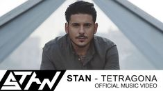 STAN - Τετράγωνα | STAN - Tetragona (Official Music Video HD) - YouTube Greek Music, Movies To Watch Free, Top Movies, Korean Drama, Music Videos, Tv Shows, Songs, Teaching, Shit Happens