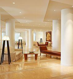 OLYMPIA OASIS, PELOPONNESE Luxury Accommodation Greece - Grecotel #greecehotels #luxuryvillasgreece