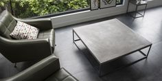 Conservatory Design, Contemporary, Table, Tables, Desk, Tabletop, Desks