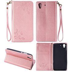 Honor 5A Wallet Case,XYX Huawei Y6 2nd Case Pu Leather [D... https://www.amazon.com/dp/B01N422SPS/ref=cm_sw_r_pi_dp_x_tq8lybVQBYRP2