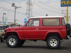 Toyota Land Cruiser PX10 - Google Search Toyota Land Cruiser, Monster Trucks, Vehicles, Car, Google Search, Automobile, Cars, Vehicle, Autos