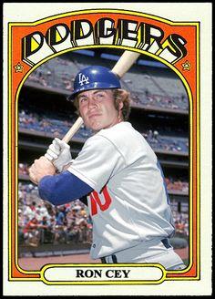 when topps had balls - Bing images Pittsburgh Pirates Baseball, Baseball Star, Dodgers Baseball, Baseball Photos, Baseball Cards, Famous Baseball Players, Star Trek Posters, Dodger Blue, Blue Crew