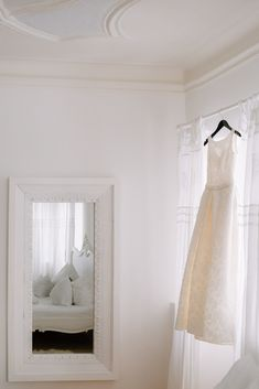 Hochzeit Fancy, Weddings, Modern, Furniture, Home Decor, Wedding Photography, Bridal Gown, Homemade Home Decor, Trendy Tree