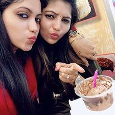 Good Morning 💕 #athulyaravi #athulya #athulyaofficial  @athulyaofficial Good Morning, Breakfast, Beautiful, Instagram, Food, Buen Dia, Morning Coffee, Bonjour, Essen