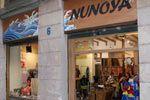 Nunoya (telas japonesas). Barcelona