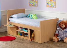 Camas de madera Para Niños - Búsqueda de Google