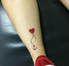 mini tattoo of love – tattoos for women small Mommy Tattoos, Friend Tattoos, Wrist Tattoos, Mini Tattoos, Love Tattoos, Sexy Tattoos, Unique Tattoos, Body Art Tattoos, Heart Tattoos