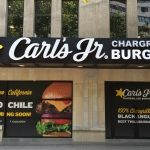 Chileans, Your Burger Experience Just Got a Whole Lot Bigger … and Better: Carl's Jr. Arrives in Santiago