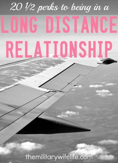 family singles said what helpful resources long distance relationship