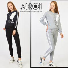 Lei, Casual, Sports, Tricot, Sport, Random, Casual Clothes