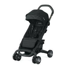 Nuna Kinderwagen - Kinderwagen Überprüfen Sie mehr unter http://kinderwagenmodelle.com/21564/nuna-kinderwagen/