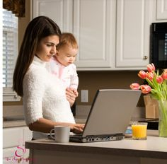 Many working parents find it difficult to juggle the demands of work, family, children and our parents. Here's 5 tips on how you can achieve work life harmony. #lworklifebalance #tipstodo