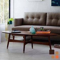 Encuentra las mejores mesas para tu sala en: http://www.bodegademuebles.com/mesas-para-salas/