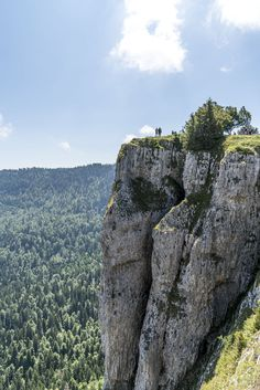 Seen, Grand Canyon, Hotels, Switzerland, Mount Rushmore, Wonderland, Vans, Mountains, Nature