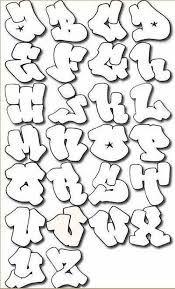 calligraphy - Cerca con Google